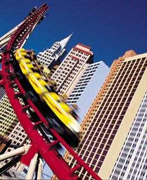 Free attractions in the las vegas casinos casino leipzig & hotel intercontinental